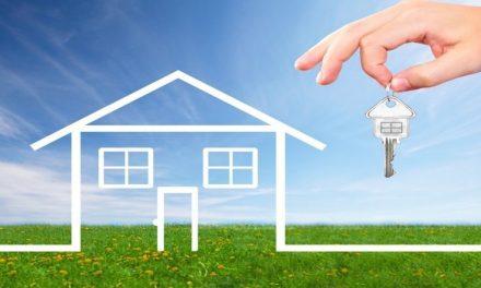 Empregadores domésticos têm até a próxima terça-feira (06/09) para fazer o pagamento da guia de agosto do eSocial