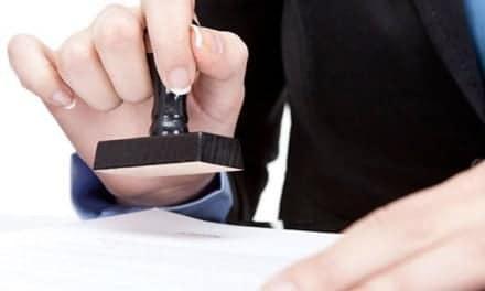 Nota técnica esclarece adesão dos Municípios ao Programa de Regularização Tributária