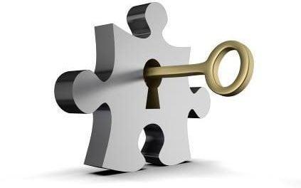 Receita simplifica aplicativo para abertura de empresa