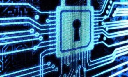 Desoneração da folha e Lei da Informática estão na mira da Receita Federal