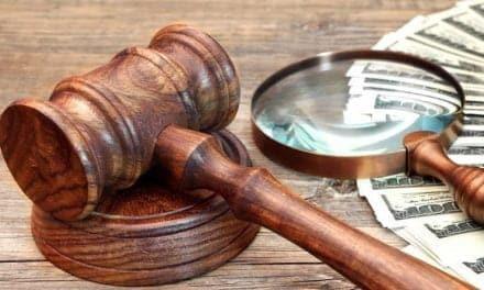 STF declara inconstitucional lei municipal que reduz base de cálculo do ISS