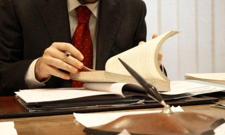 Sociedade Unipessoal de Advocacia – Natureza Jurídica