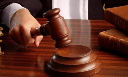Desaposentação é ilegal, decide STF
