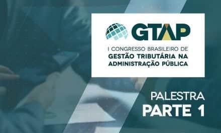 Prejuízos para a Fazenda Pública decorrentes de erros na contratação (Série Palestra GTAP – Parte 1 de 6)