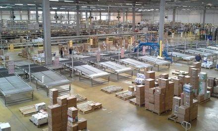 Afastado ISS sobre operações de industrialização por encomenda de embalagens