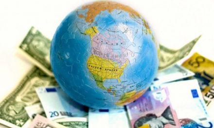 Simples Internacional deve entrar em vigor no começo de 2017, diz Sebrae