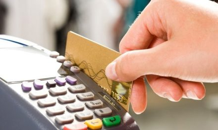Microempreendedor vai poder faturar mais sem sair do Simples
