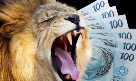 Desoneração vira alvo da Receita Federal e pode gerar R$ 15 bilhões