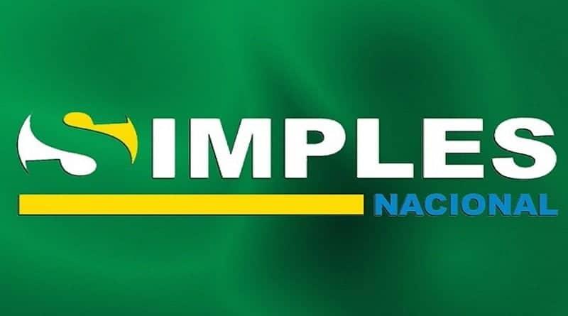Retenção INSS dos optantes do Simples Nacional