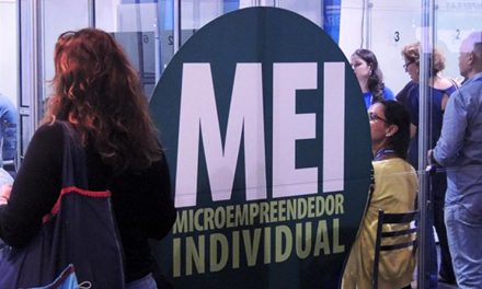Microempreendedores Individuais estão sendo vítimas de cobranças indevidas