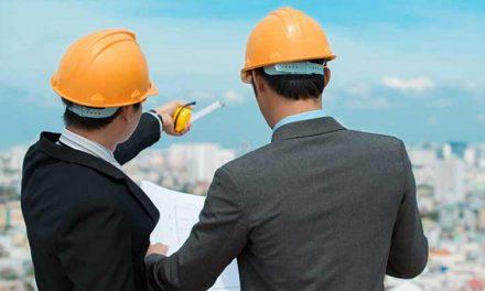 O que é atividade de construção civil para fins de retenção do INSS?