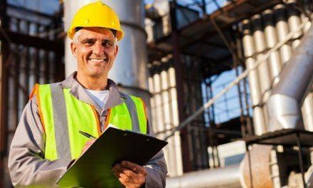 Consequências da contratação de MEI para prestar serviço não permitido