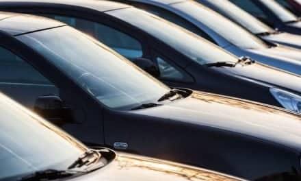 Locação de bens móveis está sujeita a emissão de nota fiscal?