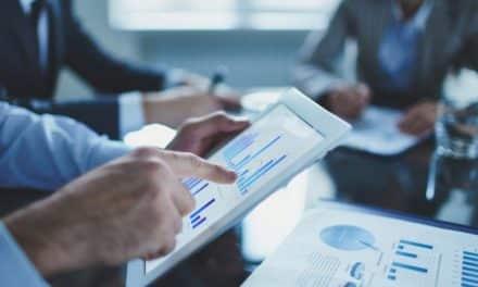 Retenção de INSS de prestador indevidamente enquadrado no Simples Nacional
