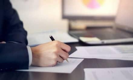 Receita Federal inicia exclusão de empresas do Simples Nacional