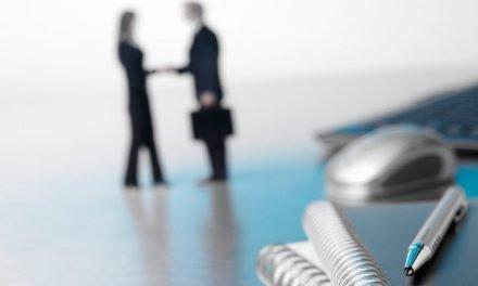 Comissão do CFC cria o Fórum Nacional de Assuntos Tributários