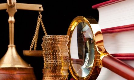 PF investiga fraude com créditos tributários