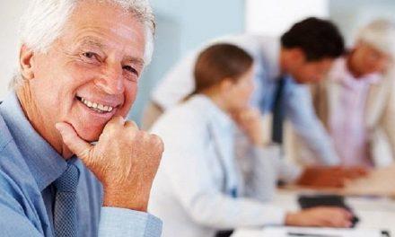 O aposentado que presta serviços como autônomo deve sofrer retenção de INSS?