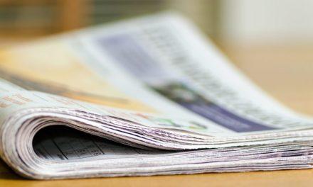 Incide IR e Contribuições Sociais na fonte sobre assinaturas de jornais e periódicos?