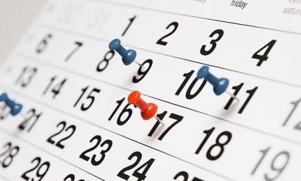 Simples nacional: Agendamento da opção para o ano-calendário de 2017