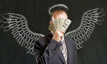 O investidor-anjo e o Simples Nacional