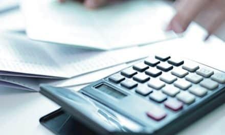 A base de cálculo das retenções tributárias é o valor bruto da NF?