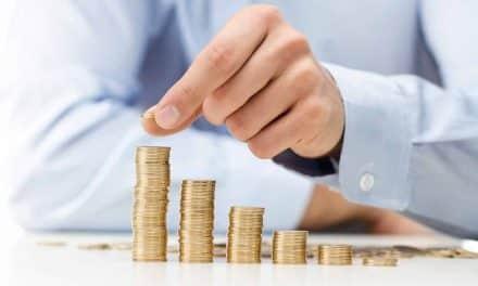 Menos de 13 mil contribuintes são responsáveis por dívida de R$ 900 bilhões em tributos