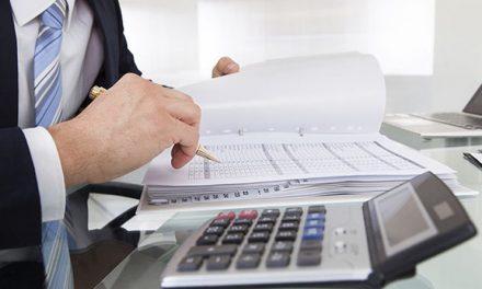 Receita estabelece procedimentos preliminares para parcelamento de débitos do Simples Nacional