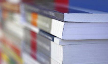 Isenção das bolsas de estudo e pesquisa na legislação do IR e INSS
