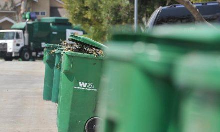 Retenção de INSS de optante do Simples nos serviços de limpeza e coleta de lixo