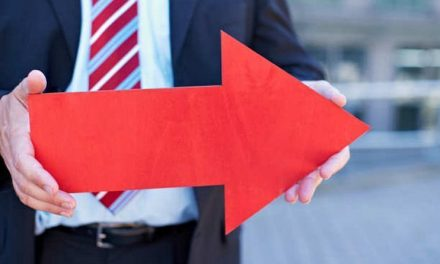 Retenção de verbas trabalhistas nos contratos de terceirização