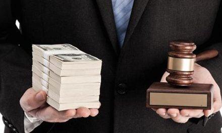STF analisa se imunidades tributárias são aplicáveis a micro e pequenas empresas optantes do Simples