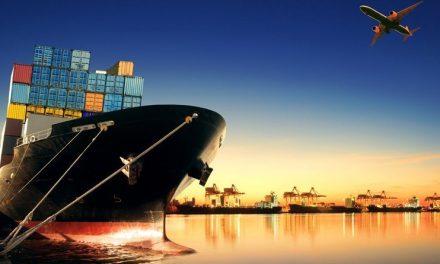 Receita disciplina o procedimento simplificado de exportação para empresas optantes do Simples