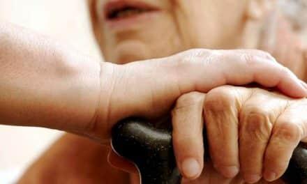 Idade mínima proposta pelo governo em reforma da Previdência será de 65 anos