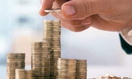Desenvolvimento aprova nova contribuição previdenciária para microempresas