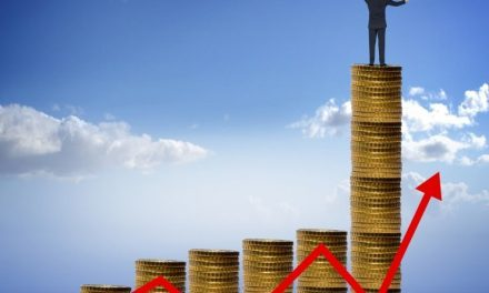 Desenquadramento do Simples Nacional e reequilíbrio contratual. É possível?