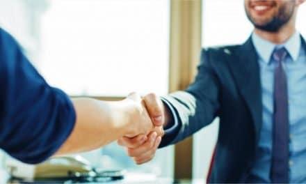 Acordo entre a PGFN e a Serasa permite troca de informações de contribuintes