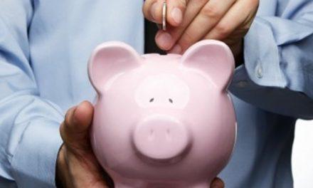 Comissão aprova desconto tributário para micro e pequena empresa nos três primeiros anos