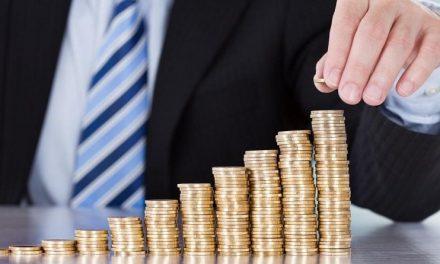 Imposto de Renda sobre participação nos lucros e resultados