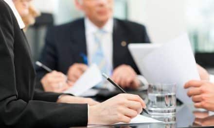 Requisito para isenção tributária deve estar previsto em lei complementar, diz STF