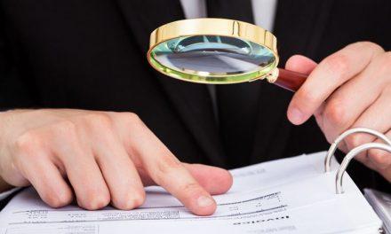 Oito são presos após descoberta de software para venda sem nota fiscal