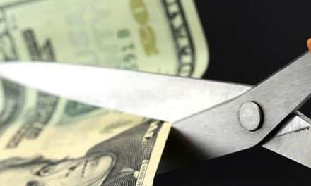 Governo corta R$ 42,1 bi do Orçamento e reduz setores com desoneração da folha