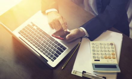 Contribuintes podem entregar declaração do Imposto de Renda a partir de hoje