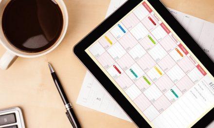 Prazo para o pagamento da guia de março do eSocial termina na próxima sexta-feira eSocial