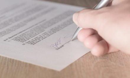 É possível deduzir materiais na retenção do INSS quando não há previsão contratual?