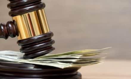Reforma tributária esbarrará em compensação aos estados