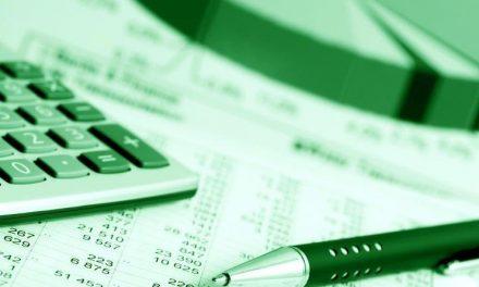 Fato gerador do IRRF de pessoas jurídicas: pagamento ou crédito?
