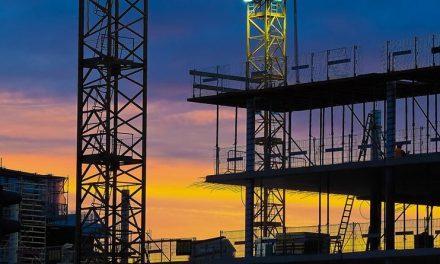 6 coisas importantes sobre a exigência do CEI na construção civil