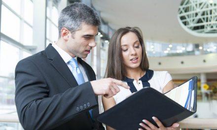 Formalidades essenciais para redução da base de cálculo na retenção do INSS