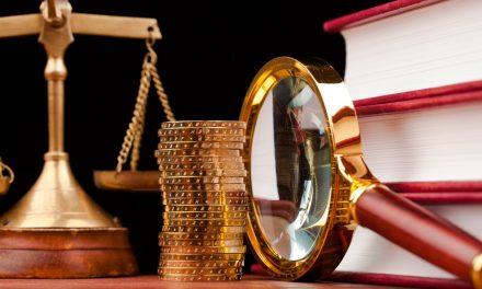 Comissão analisa relatório de MP que acaba com desoneração da folha de pagamento